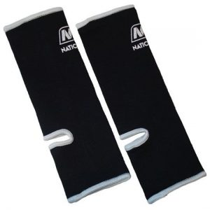 nationman-ankle-guard-black
