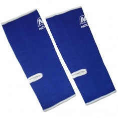 nationman-ankle-guard-blue