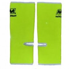 nationman-ankle-guard-light-green