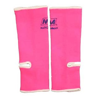 nationman-ankle-guard-pink