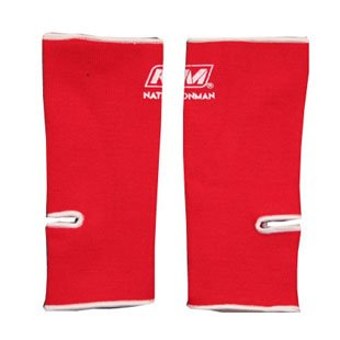 nationman-ankle-guard-red