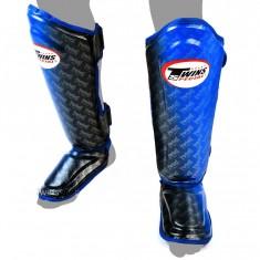 twins special shin pads fsg-tw1-blue-960x960