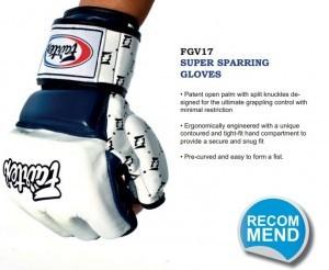 -font-b-Fairtex-b-font-mma-fgv17-leather-font-b-gloves-b-font-Half-finger