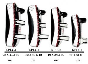 http://www.muaythaigoods.com/wp-content/uploads/2015/06/FAIRTEX-KICK-PADS-KPLC1-KPLC2-KPLC3-KPLC4-1 FAIRTEX KICKING PADS TRAINING PADS