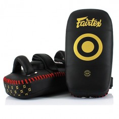 fairtex-kick-pads