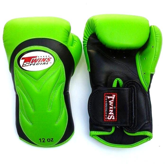 Shiv Naresh Teens Boxing Gloves 12oz: TWINS BOXING GLOVES BGVL 6