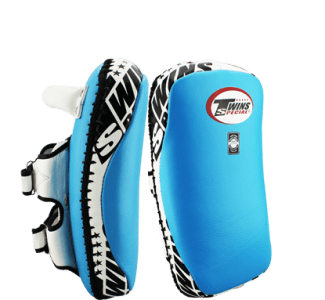 TWINS SPECIAL KICKING PAD KPL 12
