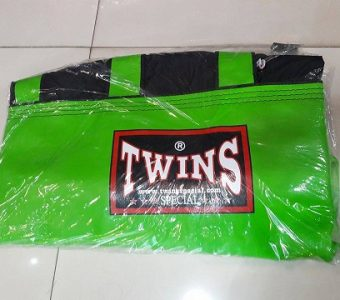 HEAVY BAGS TWINS SPECIAL PUNCHING KICKING BAG