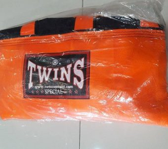 HEAVY PUNCHING BAG TWINS SPECIAL