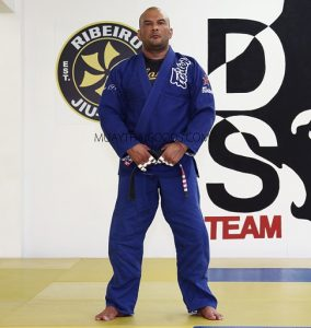 BRAZILIAN JIU JITSU KIMONOS MADE BY FAIRTEX