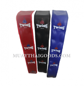 BOXING RING ROPE COVER DIVIDERS 8 PIECES ( 1 SET )
