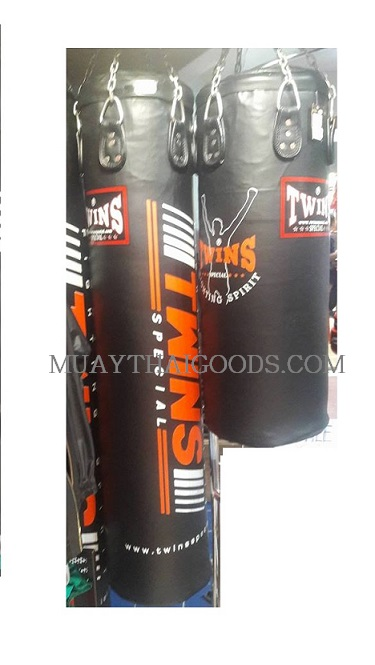TWINS SPECIAL HEAVY BAGS