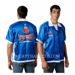 CORNERMAN'S JACKETS MADE BY TWINS SPECIAL CMJ1