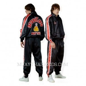 TRACK SUITS MADE BY TWINS SPECIAL TKS1