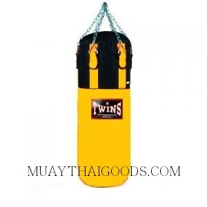 TWINS SPECIAL PUNCHING BAG GYM TRAINING HBNL3