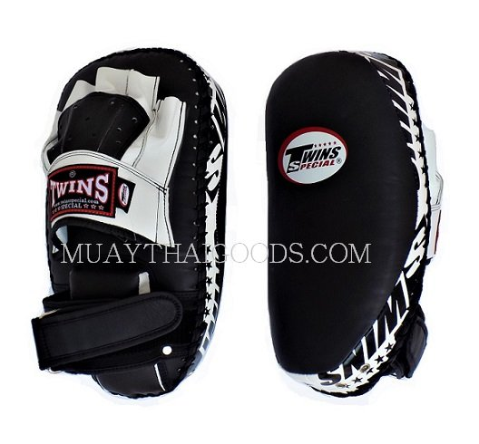 how to make kick pads