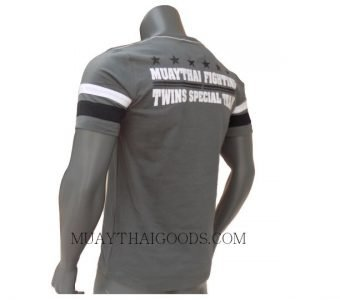 TWINS SPECIAL T SHIRT