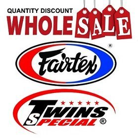 WHOLESALE TWINS SPECIAL WHOLESALE FAIRTEX DISCOUNT LOW PRICE LOW COST GYM SHOP WEBSITE ONLINE