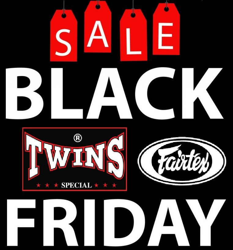 MUAY-THAI-GEAR-BLACK-FRIDAY-FAIRTEX-TWINS-SPECIAL-BOXING-GLOVES